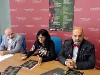 Teatro Savoia, presentato il programma 2016-17