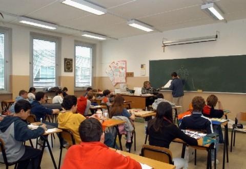 Bando Inail per l'edilizia scolastica, il Molise non aderisce