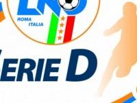 Serie D, Olympia Agnonese e Campobasso in trasferta