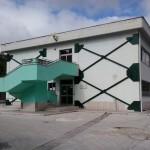 Campobasso, scuola di Via Leopardi: aggiudicati i lavori di adeguamento del corpo B