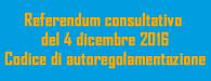 Referendum 4 dicembre 195*75