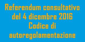 Referendum 4 dicembre 300*150