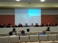 Provincia di Campobasso, approvato il nuovo statuto
