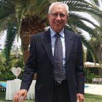 Cafaro bacchetta Forza Italia: «Voi non potete stoppare Iorio»