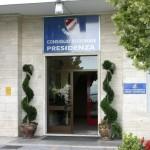 Palazzo D'Aimmo dice sì al Registro delle malattie di particolare complessità