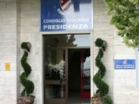 La giornata dell'emigrazione costata 50mila euro, è polemica