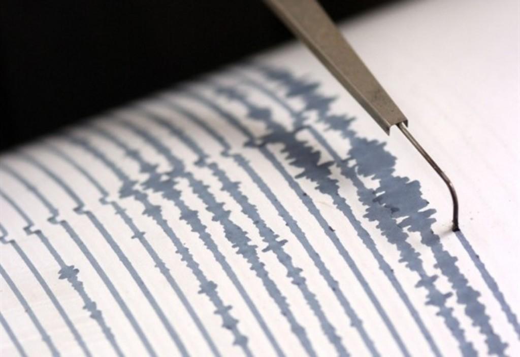 """Il sismologo Del Pinto: """"Terremoto, dei dati sul Molise si interessano addirittura i giapponesi, ma da noi la ricerca è stata interrotta"""""""