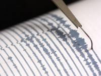 Torna l'incubo del terremoto in Molise