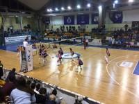 Pallavolo B1 femminile, l'Europea 92 si impone al tie-break