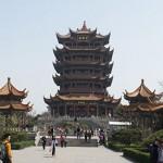 Lunedì la visita della delegazione cinese dell'Hubei in Regione