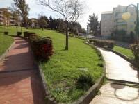 Larino, martedì riapre il parco 'Da Casalbore'