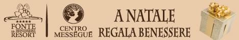 Regala benessere natale 2016 468*80