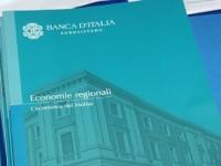 Rapporto regionale sull'economica, lunedì la presentazione a Isernia