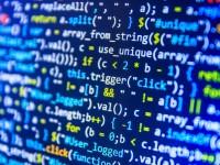 Coding unplugged, dal Molise una via per la scuola 2.0