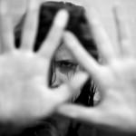 Giornata contro la violenza sulle donne – La storia di Amalia: Io, picchiata per 37 anni. Poi ho detto basta