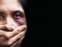 Violenza sulle donne, nuovo accordo Stato-Regioni: al Molise 210 mila euro