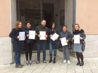 Montenero di Bisaccia, passa all'unanimità la mozione a favore dei diritti delle donne