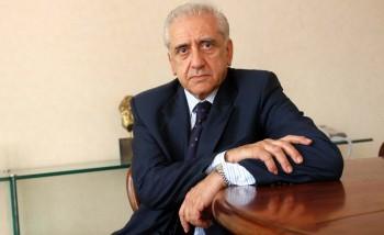 Il presidente onorario dell'Accademia della Crusca mercoledì all'Unimol