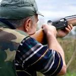 Legambiente scrive ai governatori: «Rinviate l'avvio della caccia»