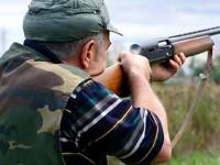 Ripabottoni, gli parte un colpo di fucile per sbaglio: cacciatore si ferisce