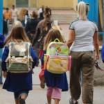 Burocrazia e rivendicazioni economiche, dirigenti scolastici sul piede di guerra