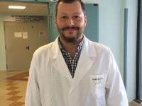 Veneziale, il  destino segnato di Ginecologia: chiuderà. A tutto vantaggio di Termoli