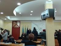Unità e ritorno alle radici, la festa della Regione punta i riflettori sull'autonomia