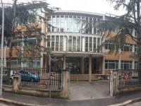 La Provincia invita il sindaco di Isernia a chiudere sino a sabato Fermi (terzo piano) e Manuppella