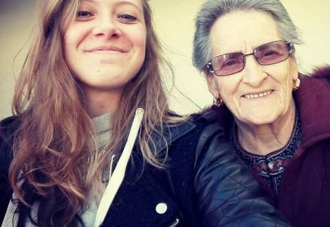 Incidente sulla A1, Giovanni Avicolli agli amici della figlia: portate il nome di Noemi nel cuore