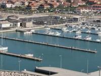 Marina Sveva, il caso del porto di Montenero finisce in Parlamento