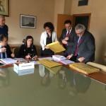 Maltempo, rinviate le elezioni provinciali di secondo grado ad Isernia