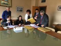 Provincia di Isernia, presentate le liste elettorali. E' già polemica