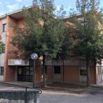 Riccia, giovedì l'inaugurazione della nuova sede della scuola comunale di musica