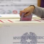 Elezioni regionali 2018, l'affluenza alle urne