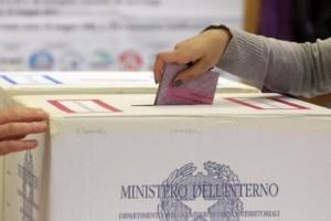 Al via la petizione per una legge elettorale che ridà sovranità al popolo