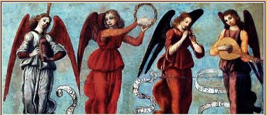 Domenica il 'Tratturo' si esibisce nella cattedrale di Isernia