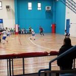 Futsal, Isernia a segno. Venafro, che scoppola!