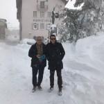 Neve, la Provincia di Isernia si difende: siamo stati efficienti. E attacca Tesone