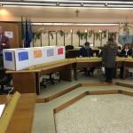 Provinciali di Isernia, alle 17 alle urne il 51% del corpo elettoriale