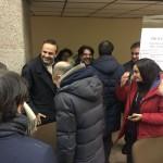 Elezioni provinciali di Isernia, il giudizio di Frattura