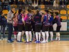 Pallavolo B1 femminile, Europea 92 ko con la capolista