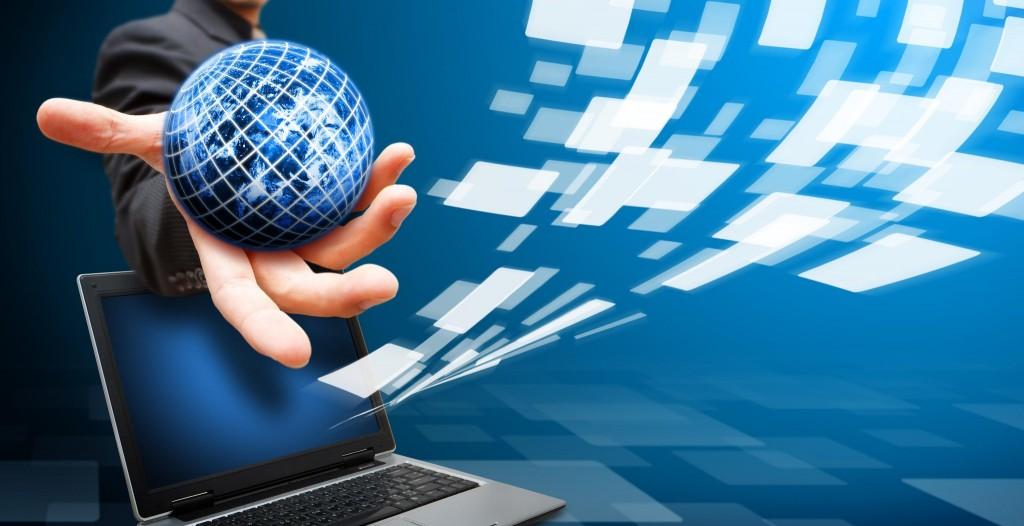 Valore del digitale, tre appuntamenti sul territorio