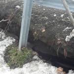Comunicazioni in tilt a Baranello, la situazione si normalizzerà entro mercoledì