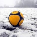 Calcio, la sedicesima di Promozione fissata al 25