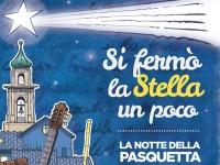 Santa Croce di Magliano, tutto pronto per la Pasquetta