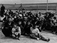 Il Porrajmos dimenticato: giovedì convegno ad Isernia