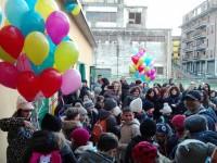 Scuole: nuove speranze per la Guerrizio, incertezze alla Don Milani