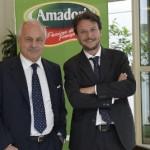 Filiera avicola targata Amadori: il gruppo romagnolo si scopre sui numeri