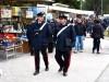 Carabinieri, controlli a tappeto sulla costa