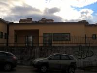 Scuole sicure a Campobasso, Forza Italia contro Battista